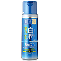 HadaLabo Shirojun Medicated WhiteningLotion:170ml