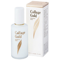 Collage Milky Lotion Gold S: 100ml