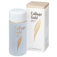 Collage Lotion Gold S: 100ml