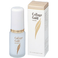 Collage Essence Gold S: 30ml