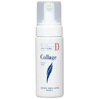 Collage D Facial Soap: 150ml